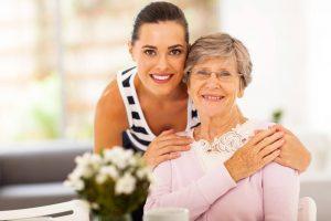 Adult guardianship and conservatorship