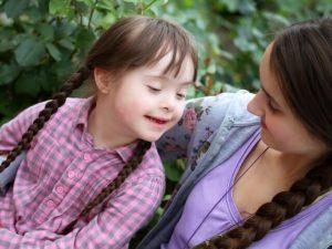 legal guardianship of a child